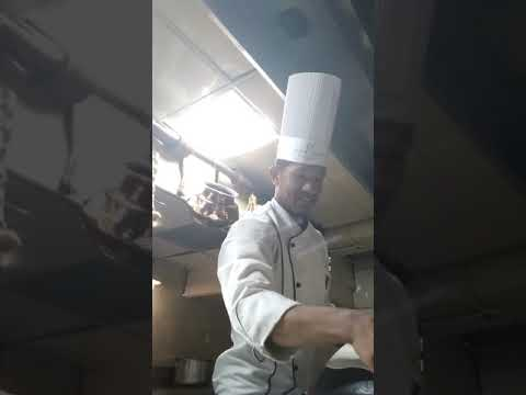 How to make rumali roti