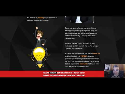 Affiliate Funnel Clones Creates Proven Affiliate Marketing Campaigns All with ONE TIME Set-Up