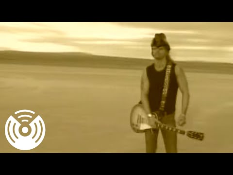 Bret Michaels - Raine Video