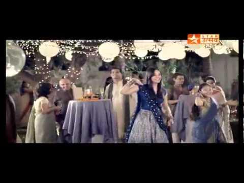 Star Utsav 2 video