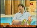 Oud  virtuoso de Raed Khoshaba [video]