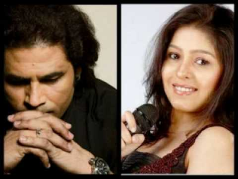 Bin Tere From I hate Love Stories Sunidhi Chauhan and Shafaqat...