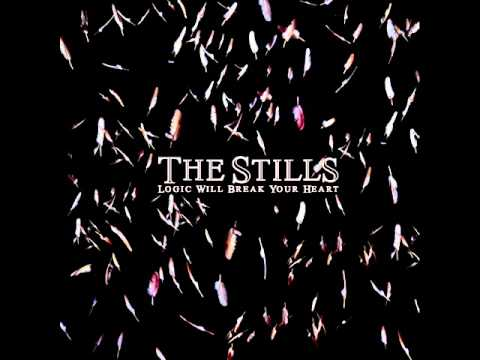 Stills - Of Montreal