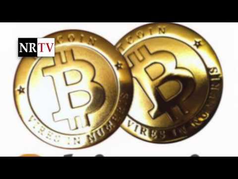Bitcoin Founder Satoshi Nakamoto Arrested; Identity Revealed - NRTV