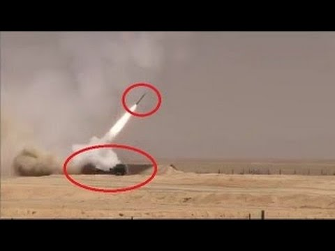 Iraq Isis Conflict    Hamas Attack Isis   WAR VIDEO