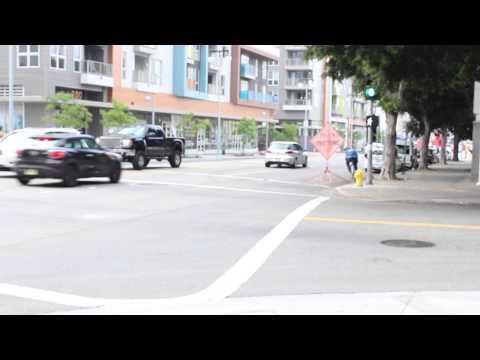 VIDEO 4 - Focus Groups