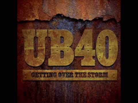 Ub40 - How Can Poor Men Stand Such Times And Live