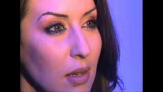 Mariam Ben Hussein