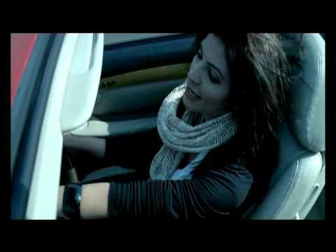 Iss Pyar Mein - Fariha Pervez - Album Abhi Abhi video