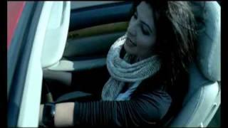 download lagu Iss Pyar Mein - Fariha Pervez - Album Abhi gratis