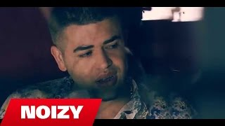 Noizy ft. Altin Sulku - Gipsy Lover (Official Video HD)