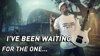"Call of Duty: WAW - Shi No Numa Easter Egg song ""The One""  Elena Siegman Kevin Sherwood"