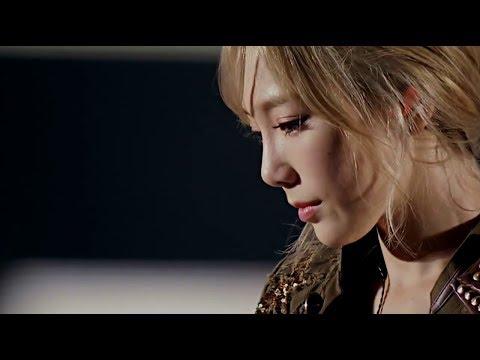 [DVD] Girls' Generation (소녀시대) - Into the New World 'Phantasia' in Seoul