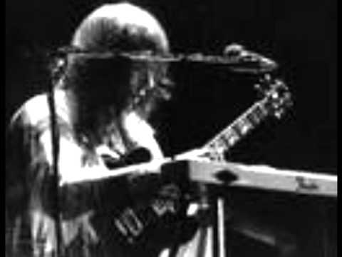 STEVE HOWE-SAD EYED LADY OF THE LOWLANDS-PORTRAITS OF BOB DYLAN