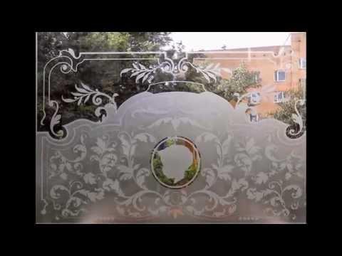 steklodoka@mail.ru , Состаренные зеркала , винтажные зеркала