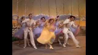 Ann Sothern - Where's that rainbow ?