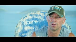 Kenny Chesney I Didn 39 T Plan For This Record