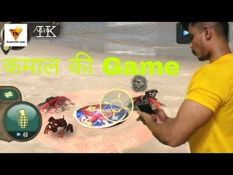 Unbelievable game you never played   Kazooloo game   Game review in hindi by Mr. IK