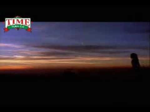 YouTube - Zamaane ke dekhe hain rang hazaar - Sadak.flv