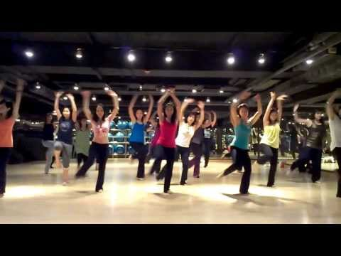 Kyun Dooriyan (Players) - Choreography by Master Satya