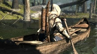 Assassin's Creed 3_ New Screens Leaked !!!