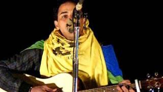 SAGHRU Band - Aleddjig Live