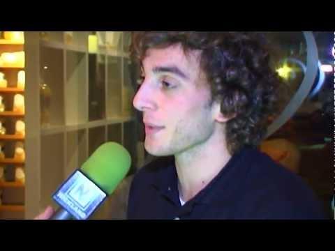 Sport2Win.com – Intervista a Michael Pesse