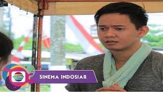 Sinema Indosiar  Tukang Nasi Goreng Jadi Kaya Raya