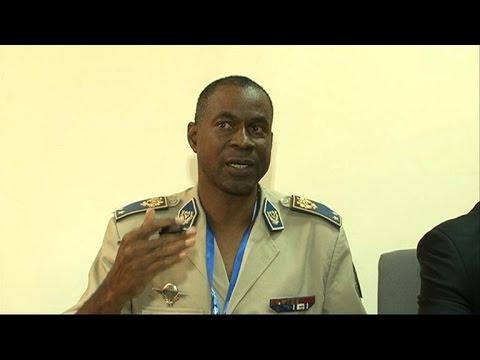 Avion d'Air Algérie: l'épave retrouvée au Mali, près du Burkina
