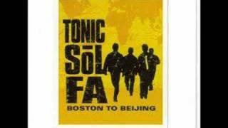 Watch Tonic Solfa Chances video