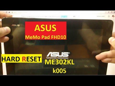 Интересное видео как зайти в биос на планшете Asus.mp4 на сайте rentaldj.ru