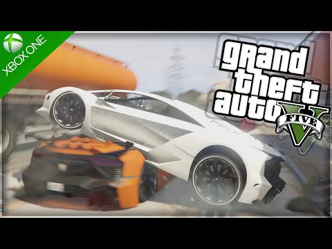 'incest?' Gta 5 Funny Moments With The Sidemen (gta 5 Online Funny Moments) video