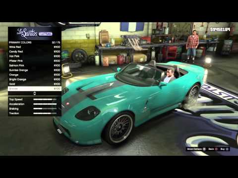 how to add modded races to ps3 gtav playlists