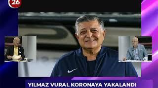 Spor Yorum | 30 Kasım 2020