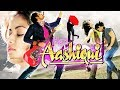 New South Indian Full Hindi Dubbed Movie   Aashiqui 3 (2018) Hindi Dubbed Movies 2018 Full Movie