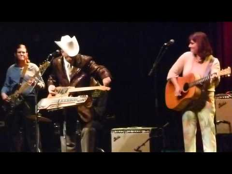junior brown: hwy patrol 4/14/12