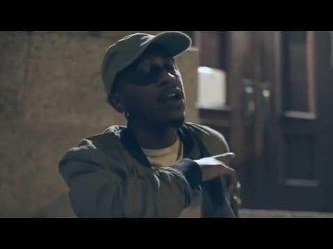 Taylor J Heaven Like rap music videos 2016