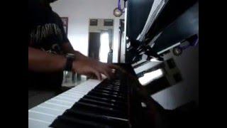 Vina Panduwinata - Citra Biru