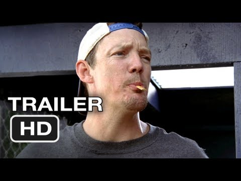 Home Run Showdown Trailer (2012) Matthew Lillard Movie HD