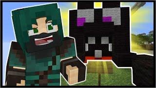 PRANKING DAN AND JUSTIN! | Super Minecraft Maker