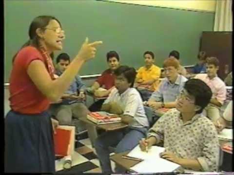 Gordon Tech High School 1988