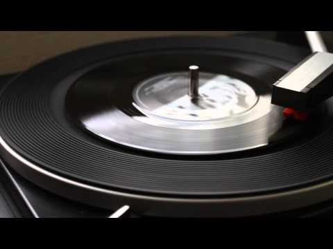 Jimi Hendrix - Power of soul (studio) [vinyl rip]