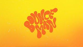Download Twenty One Pilots - Bounce Man (Lyric Video) Mp3/Mp4