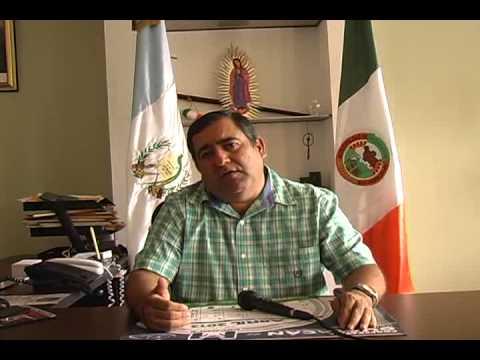 Jalpatagua Jutiapa Guatemala Viva Guatemala Jalpatagua