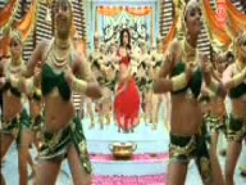 Chammak Challo New (ra. One)(wapking.in).3gp video