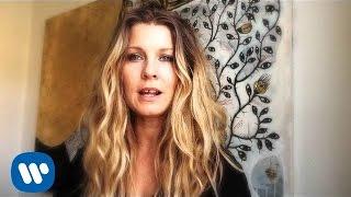 Pernilla Andersson - Bättre än så här