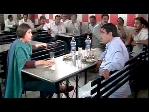 Shiv Sena's reaction spoilt talks with Raj Thackeray: Nitin Gadkari to NDTV