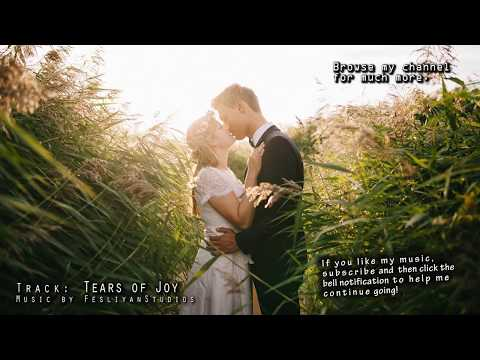 Epic Wedding Music -