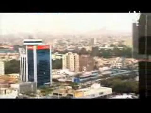 Certificación LEED en Perú: Edificios verdes en San Isidro