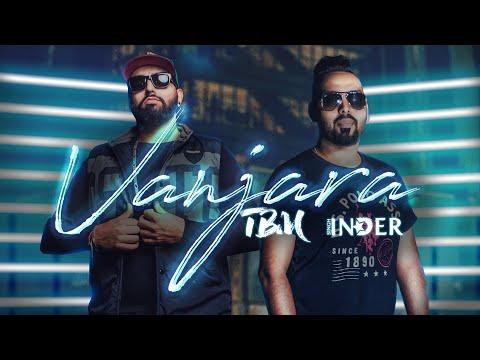 New Punjabi Song 2017 | Vanjara Cover | Inder Singh ft. TBM | Latest Punjabi Video 2017